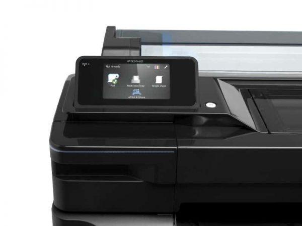 HP Designjet T520 36''
