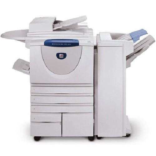 XEROX WorkCentre 232